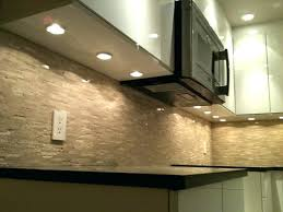 under cabinet lighting with outlet. Install Outlet In Cabinet Lighting Fan Modern Kitchen Easy To Under With .