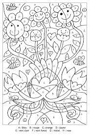 Coloriage Lettre C Coloriages Lettrine L Duilawyerlosangeles