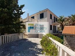 Brac Immobilien Haus Zum Verkauf Brac Kroatien Br1249iv