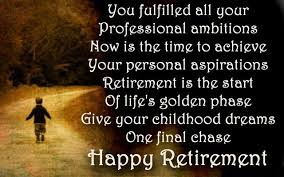 Proffessional Quotes Retirement Quotes You Fulfilled All Your Professional
