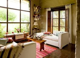Romantic Boutique Hotel in Argentina,House of Jasmin,romantic getaway