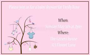 Einladung Zur Babyparty Frisch Baby Shower Einladung Babyparty
