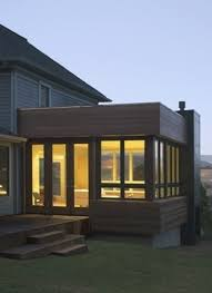 18 best sunroom images on Pinterest Home ideas Dreams and Future