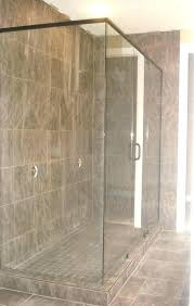 used shower stalls the bathroom enclosures up there is allow decoration of your