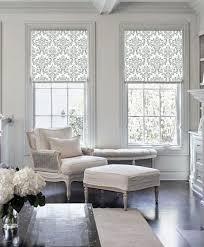 Victorian window treatments Historic Victorian Window Treatments Ideas For Windows With Blinds 2018 Pascalmesniercom Victorian Window Treatments Ideas For Windows With Blinds 2018