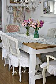 Cottage Style Kitchen Furniture 17 Best Images About My Style Is Cottage Country Shabby Chic On