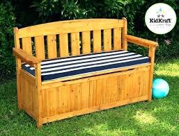 brave outdoor wood storage bench outdoor storage bench plans outdoor wood storage outdoor wood storage bench