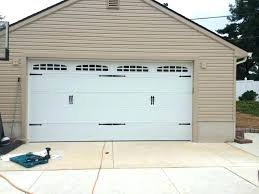6 x 8 garage door lifestyle standard fiberglass screen with center door 6 x 9 garage 6 x 8 garage door