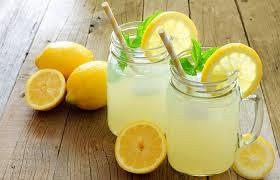 weight loss drinks weight loss lemonade
