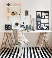 office inspiration. cushandnooks home office inspiration