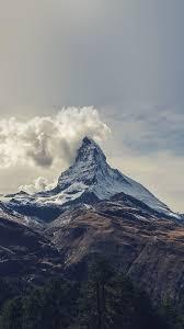 Mountain Wallpaper Iphone 8 ...