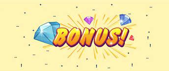 Given that bitcoin is so new and (even now) not a lot of people really understand bitcoin casino faucets are also another popular form of no deposit bonus, allowing players to claim bitcoin or other cryptocurrency in order to try out. 7 Bitcoin Casino No Deposit Bonus The Best From Cryptogamble Tips