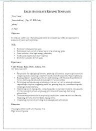 Sample Resume Retail Sample Resume Retail Sales Retail Sales ...