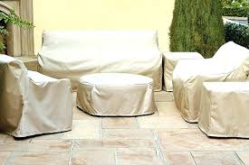 covers for patio furniture. Outdoor Couch Cover And Furniture Covers Fabulous Sofa With Incredible Waterproof Patio . For R