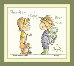 Friendship Sayings Amazing Spiritual Friendship Sayings