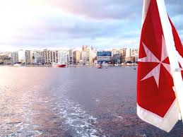 Risultati immagini per bandiere panamensi