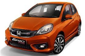 Kbh2 itu program setiap kali ada kenaikan harga mobil (lcgc) pasti lapor ke pemerintah. Lcgc Dikenai Ppnbm Honda Ngeri Jualan Melorot Portal Industri Otomotif Indonesia News Manufaktur Gaya Hidup Terkini