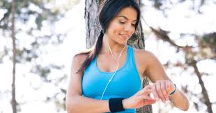 the best heart rate monitors out a chest strap livestrong com can you wear your heart monitor all day to see how many hellip