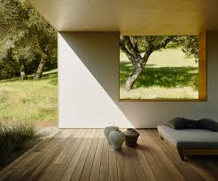 Outdoor Living Room Landscape Architect Visit The California Life Outdoor Living