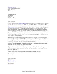 Dental Assistant Cover Letter Sample LiveCareer