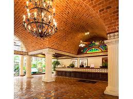 embassy suites san antonio northwest weddings texas wedding venues Wedding Halls San Antonio Tx embassy suites san antonio northwest san antonio, texas 1 wedding halls san antonio texas