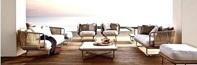 italian modern furniture brands design ideas italian. Perfect Italian Modern Italian Furniture Brands  Intended Italian Modern Furniture Brands Design Ideas L