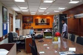 pictures for office decoration. Top Office Interior Decorations Solutions Designers Ideas Kolkata Pictures For Decoration