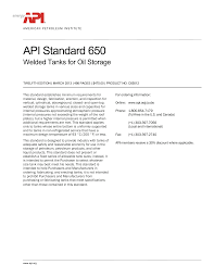 Api 650 flange dimensions, free pdf file downloads, pdf file free. 2