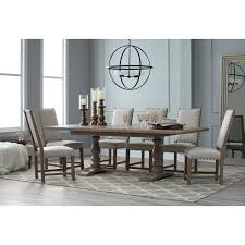 60 inch round dining table set. 60 Inch Round Dining Table Set Sets Room And Chairs . U