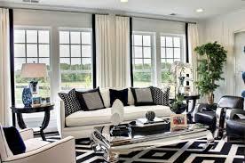 Beautiful Living Room Rug Minimalist Ideas  MidCityEastBlack Living Room Rugs