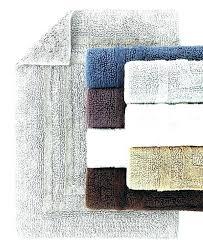 bathroom rug sizes rug sets bathroom rug sets medium size of home rug sets bath bathroom rug sizes