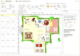 online office planner. Full Size Of Awesome Comfortable Quiet Beautiful Room Chairs Table Furniture Best Drawing Floor Plans Online Office Planner