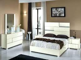 italian high gloss furniture. Modern Italian Bedroom Furniture Set New Design Ideas High Gloss
