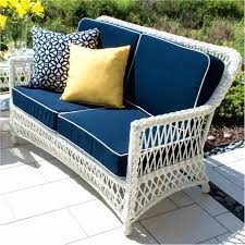 west elm patio furniture. West Elm Patio Furniture - Brilliant 26 Contemporary Replacement Cushions For Outdoor Style T
