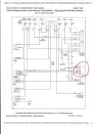 wiring diagram for trailer hookup in 2012 sr5 ? toyota 4runner tow wiring diagram Tow Wiring Diagram #46