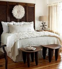 african bedroom decorating ideas. the playful charm of wooden stool in african style more bedroom decorating ideas i