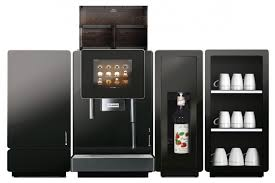 Fine Commercial Coffee Machine Suppliers Of Machines With Inspiration