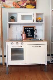 Little Kitchen Little Kitchen Upgrade Ikea Hackers Ikea Hackers