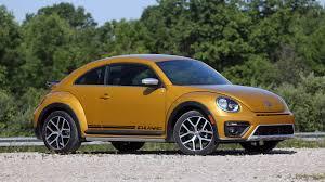 2018 volkswagen beetle dune. modren volkswagen inside 2018 volkswagen beetle dune c