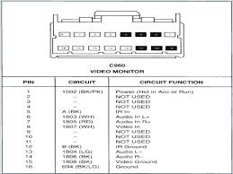 2002 chevrolet bu radio wiring diagram 2009 chevy stereo harness full size of 2002 chevrolet bu radio wiring diagram chevy factory 2012 rear speaker wonderful diagr