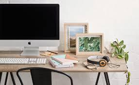 Kmart Furniture Bedroom Enjoyable Inspiration Ideas Kmart Office Chairs Plain Design