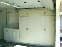building your own garage door garage metal building garage door openers
