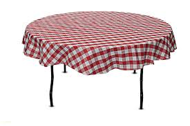 ... Round Red Checkered Tablecloths Inspirational 80 Round Checkered  Tablecloth Valley Tablecloths ...