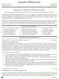 Resume Core Competencies Examples Resume core competencies listing on a examples included zipjob 14