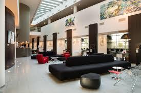 Dutch Design Hotel In Amsterdam My Blog