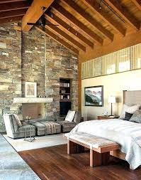 stone accent wall living room stone accent wall living room stone accent wall living room custom living room with fireplace stone stone accent wall living