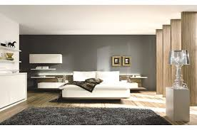 living room amazing bedroom ideas black rug white cabinet dresses modern wall art shelves bed storage standing lamp curtains blue paint office furniture amazing office living