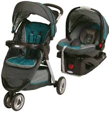 graco fastaction fold sport snugride connect 35 travel system