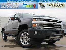 2018 chevrolet 2500hd high country.  chevrolet new 2018 chevrolet silverado 2500hd high country with chevrolet 2500hd high country