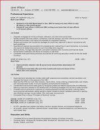 Bank Teller Resume Skills Beautiful Bank Teller Responsibilities And